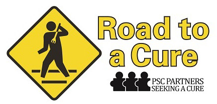Road to a Cure